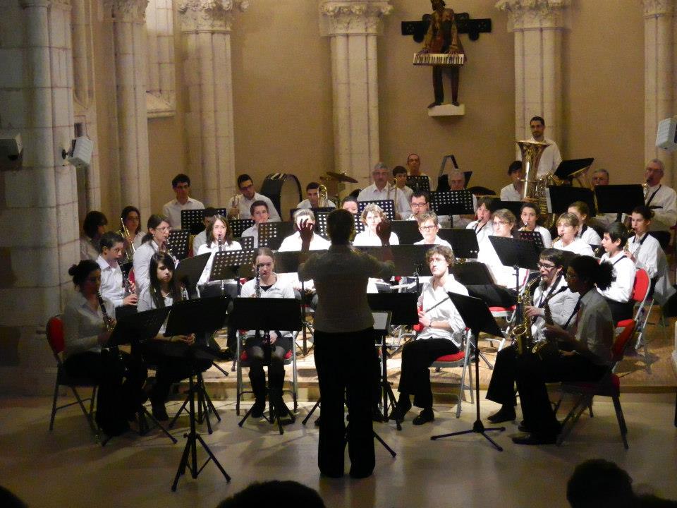 concert_chapelle_des_Redemptoristes_2012